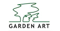 garden-art