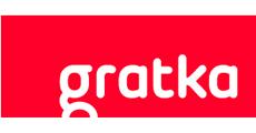 Gratka_logo