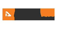 agencja5000-logo