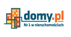 logoDomy-pl