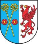 powiat-kamienski