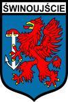 powiat-swinoujski