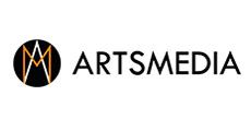 artsmedia